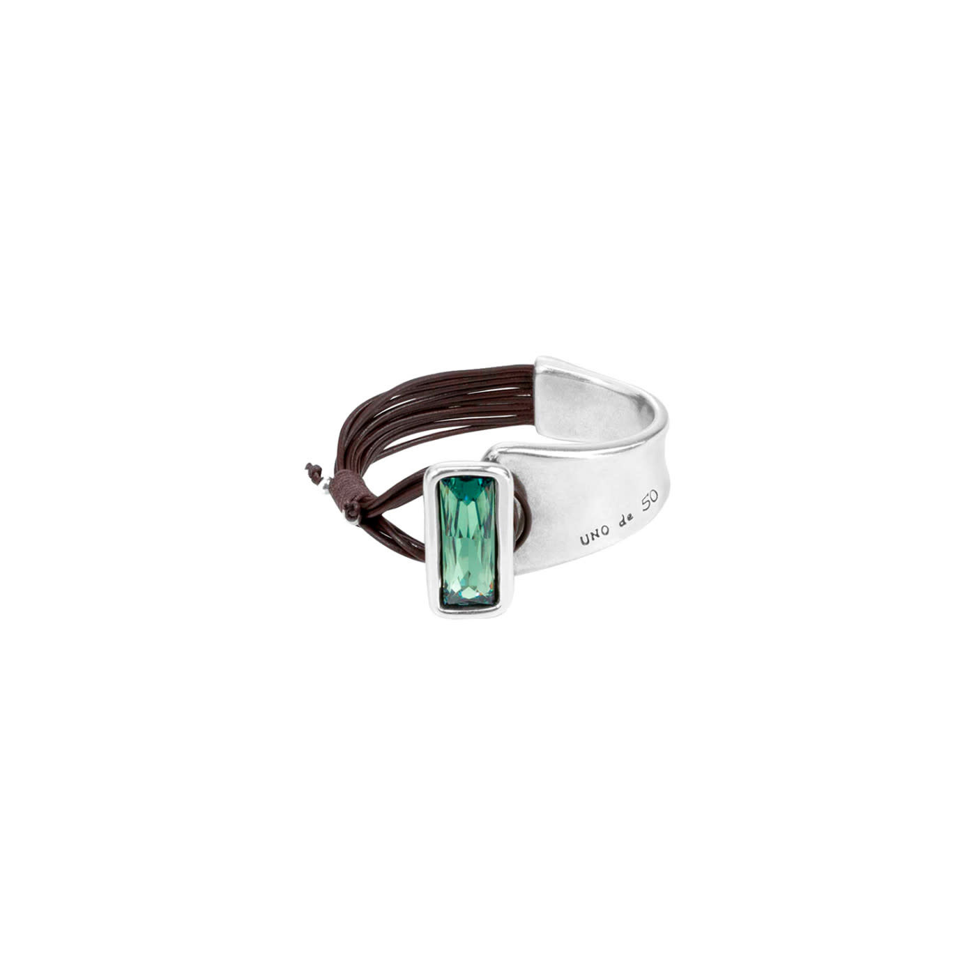 Uno de 50 AURORA BOREALIS Bracelet