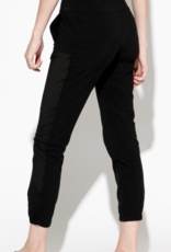 Indies Atlantis Pantalon / Pants