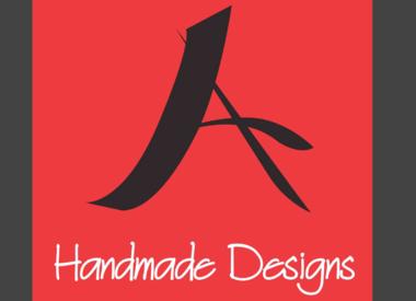 A Handmade Designs