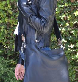 A Handmade Designs Alodie Handbag
