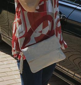 ALICIA DAKTERIS SMALL CROSSBODY Bag