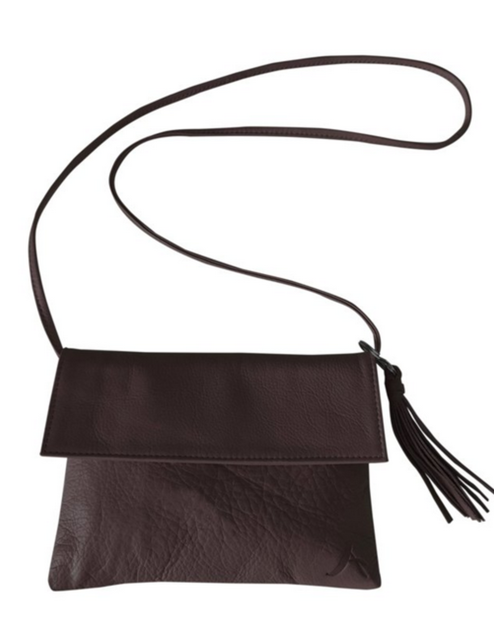 A Handmade Designs SMALL CROSSBODY Bag
