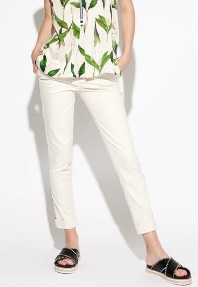 Indies Magnolia Pantalon