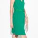 Indies Basilic Robe / Dress