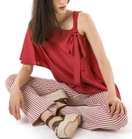 Cristina Gavioli Top