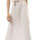 Cristina Gavioli Abito / Dress