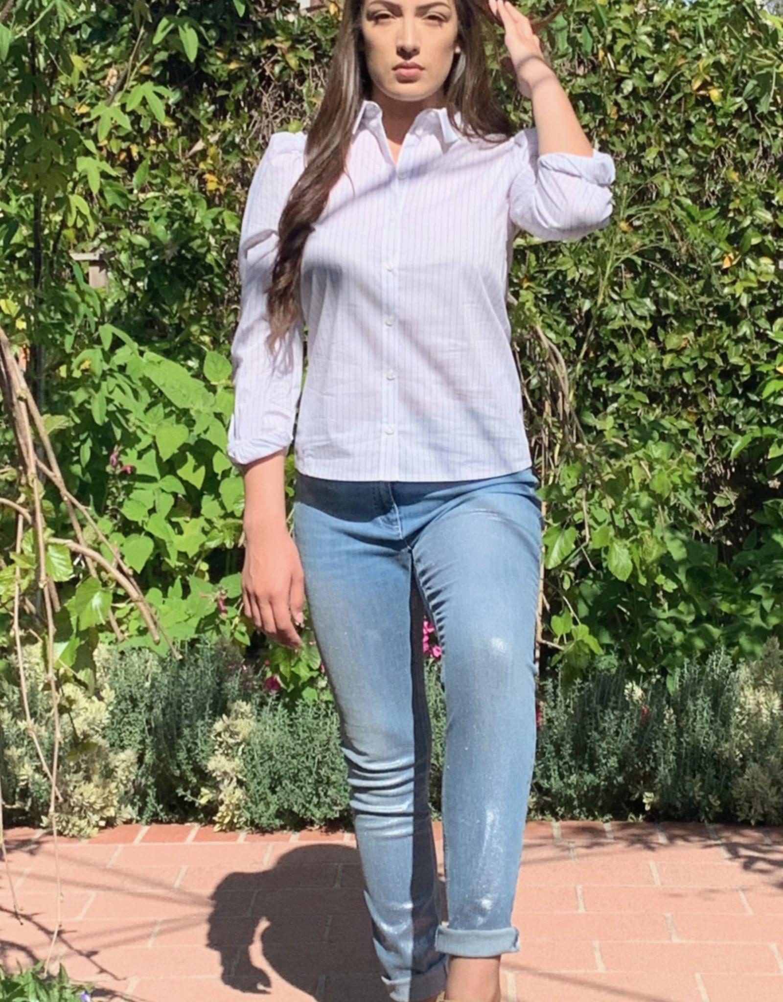 Cristina Gavioli Camicia / Shirt