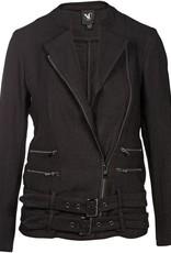 Nu Woven Jacket
