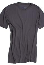 Georg Roth Pima Crew Neck T-Shirt