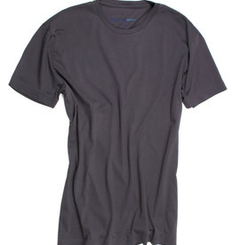 Georg Roth Luxury Pima Crew Neck Short Sleeves T-Shirt