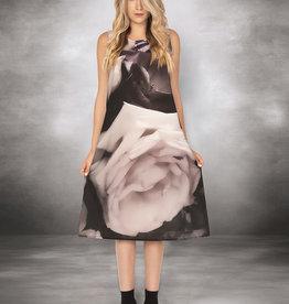 Priestley Garments Tank Midi Dress