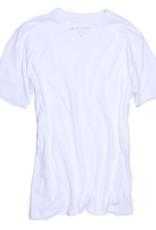 Georg Roth Pima V-Neck T-Shirt