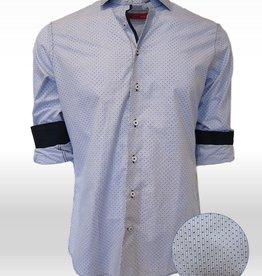 Georg Roth Studio City Long Sleeve Shirt