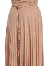 Elisabetta Franchi Womens Dress