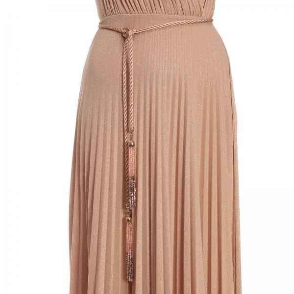 Elisabetta Franchi Womens Dress