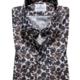 Emanuel Berg Harvard Modern Fit Shirt