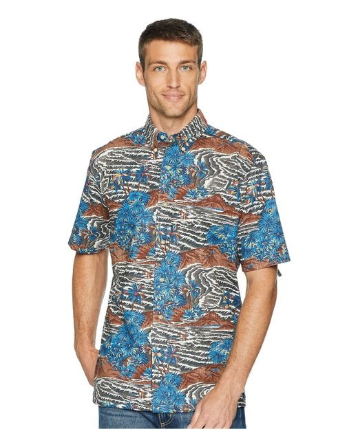 7426e40ec reyn spooner Sumatra Slide Shirt ...