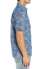 reyn spooner Kauhulu Taillored Shirt