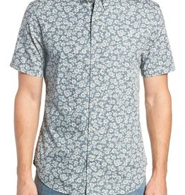 reyn spooner Country Kane Shirt