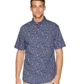 reyn spooner North Shore Juice Shirt