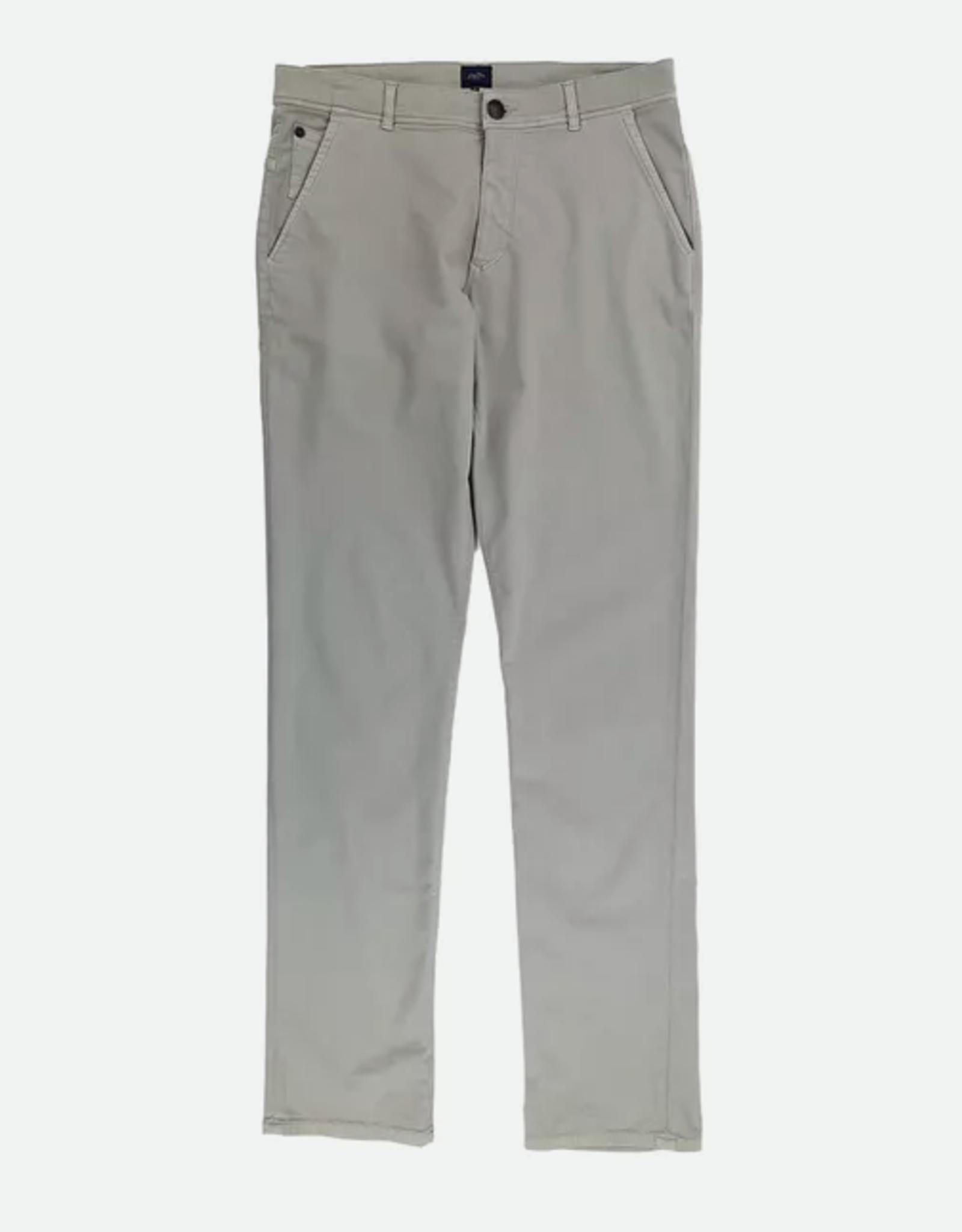 Good Man Brand Grand Lux Twill Pant