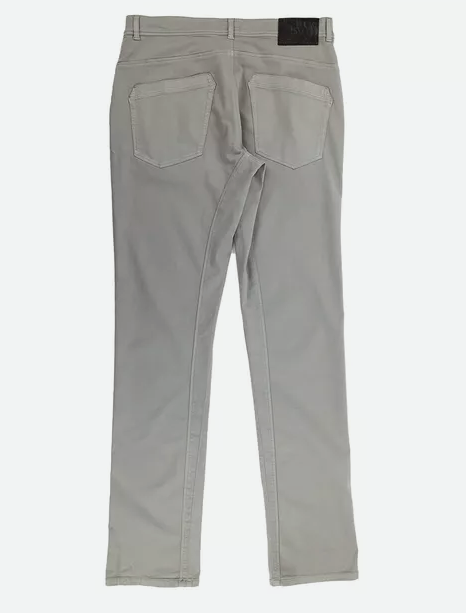 Good Man Brand Grand Lux Twill Pant