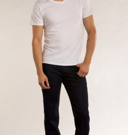 Slate Slim Straight Fit