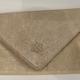 KYLA JOY Envelope Snap Clutch