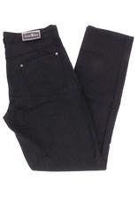 Halsey Edward 5 Pocket Pant