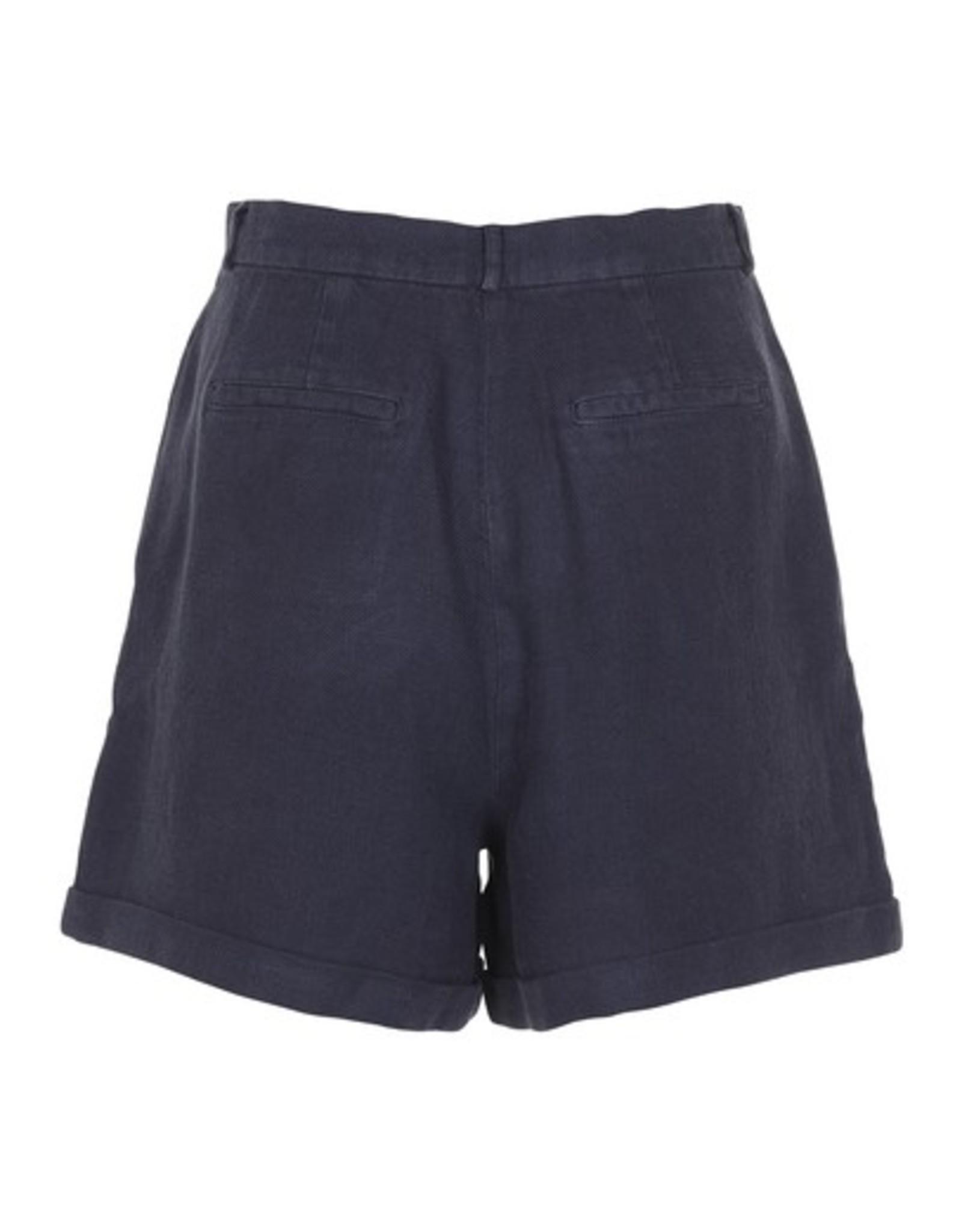 des petits hauts Fifou Shorts by Des Petits Hauts