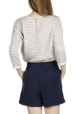 Fifou Shorts by Des Petits Hauts