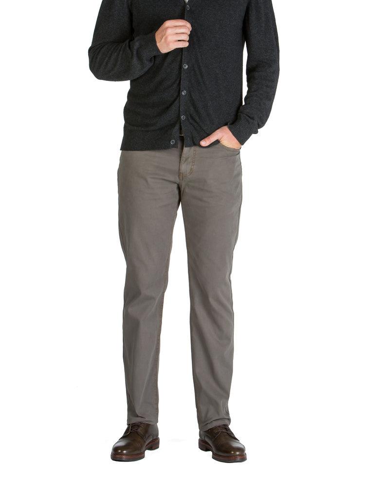 Edward 5 Pocket Pant