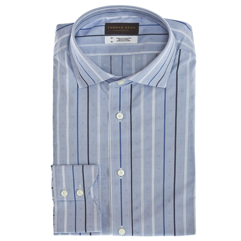 Thomas Dean & Co Thomas Dean Collection Shirt