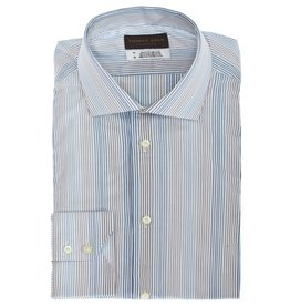 Thomas Dean & Co Thomas Dean Collection Shirt