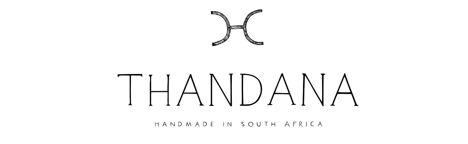 Thandana