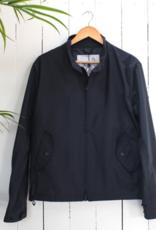 Benson Zip Up Jacket