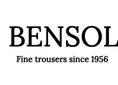 Bensol Group
