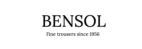 Bensol Group