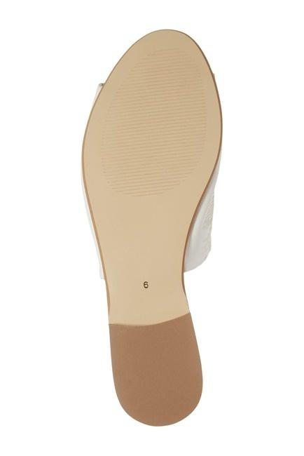 Chinese Laundry Bahiti Slide Sandal