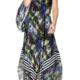 Beate Heymann Underdress Dress