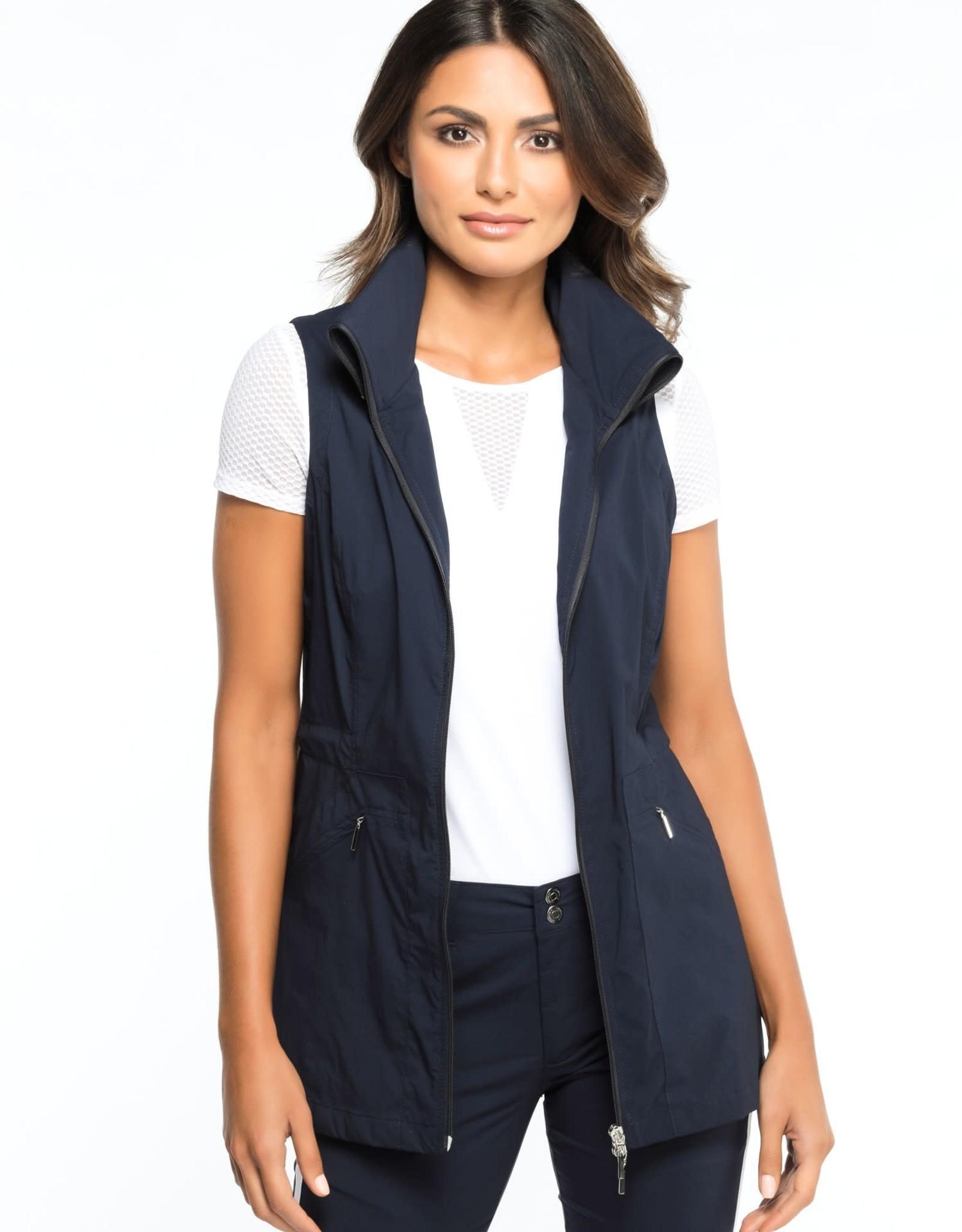 Anatomie DELANEY Travel Vest