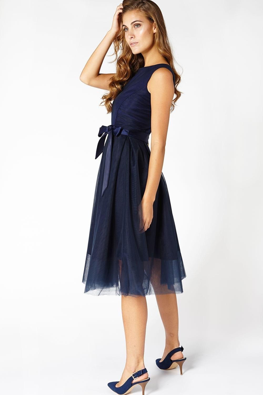 EDITH Dress