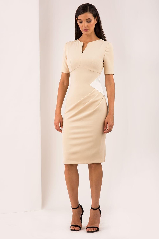 HALLE Dress