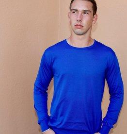 Umberto Vallati Crewneck Sweater