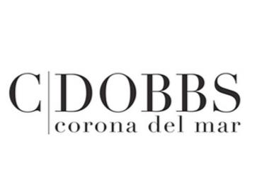C|Dobbs