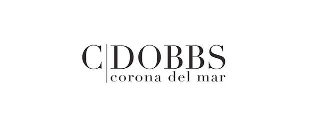 C Dobbs