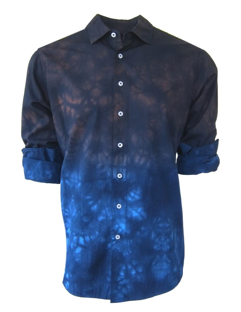 Georg Roth Austin Men's Long Sleeve Shirt