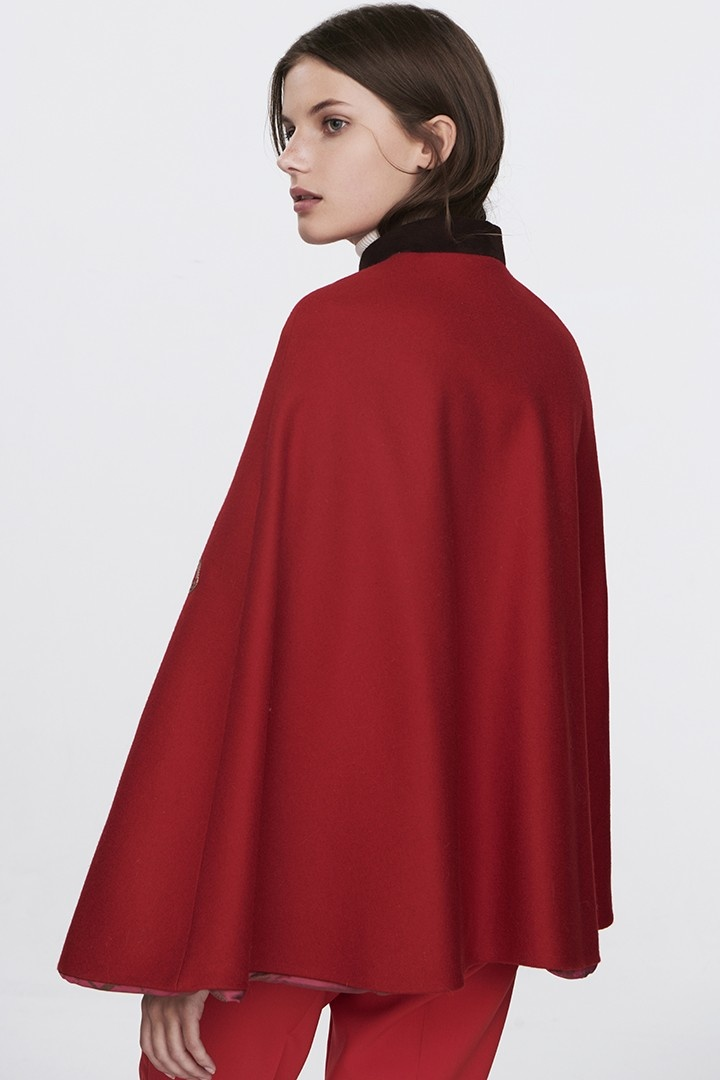 The Extreme Collection KIM Cape