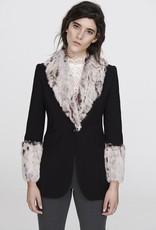 The Extreme Collection MINERVA Blazer