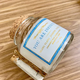 Meaningful Mantras Coconut Candle You Are Infinite